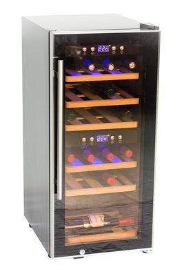 Wijnklimaatkast Bordeaux24