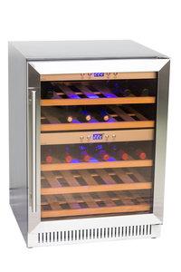 Wijnklimaatkast Loire40